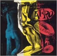Afro [Special Packaging]