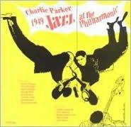 Jazz at the Philharmonic, 1949