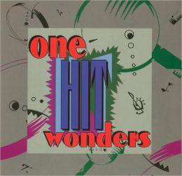 One Hit Wonders [PGD]