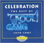 The Best of Kool & the Gang 1969-1976
