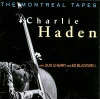 The Montreal Tapes, Vol. 2