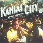 Kansas City [Original Soundtrack]