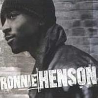 Ronnie Henson