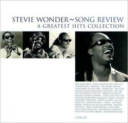 Song Review: A Greatest Hits Collection