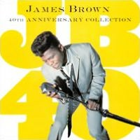 JB40: 40th Anniversary Collection