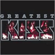 Greatest Hits [2005]