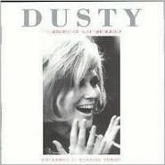 Very Best of Dusty Springfield [Universal]