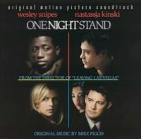 One Night Stand [Original Motion Picture Soundtrack]