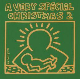 A   Very Special Christmas, Vol. 2