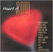 Heart of Soul [Polygram]