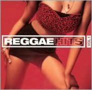 Reggae Hits, Vol. 1 [Universal]