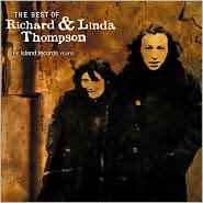 The Best of Richard & Linda Thompson: The Island Records Years
