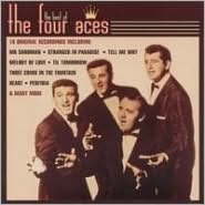 Best of the Four Aces [Polygram International]