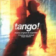 Tango [Spectrum]