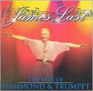Best of Hammond & Trumpet