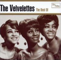 The Best of the Velvelettes [Universal/Spectrum]