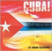 Cuban [Polygram]