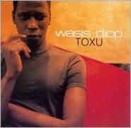 Toxu [Bonus Tracks]
