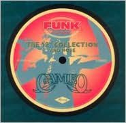 Funk Essentials: The 12
