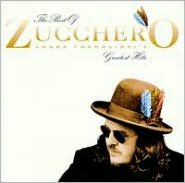 The Best of Zucchero Sugar Fornaciari's Greatest Hits [1999]