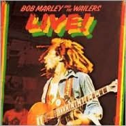 Live! [Bonus Track]