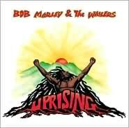 Uprising [Bonus Tracks]