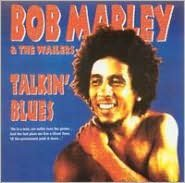 Talkin' Blues [Bonus Tracks]