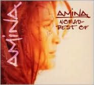 Nomad: Best of Amina