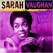 Sarah Vaughan: Ken Burns's Jazz