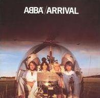 Arrival [Bonus Tracks]