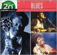 20th Century Masters - The Christmas Collection: The Best of Blues