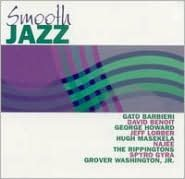 Smooth Jazz [Universal]