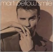 Smile (Marti Pellow)