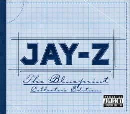The blueprint jay z download sharebeast download jay the blueprint zip users review news sports download jay the blueprint zip weather traffic and the best of cleveland sign in to add this malvernweather Choice Image