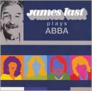 Plays Abba