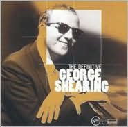 The Definitive George Shearing