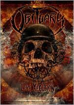 Obituary: Live Xecution