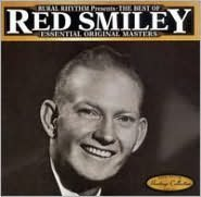 Essential Original Masters: The Best of Red Smiley