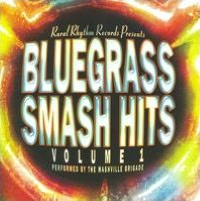 Bluegrass Smash Hits, Vol. 1