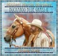 Buckaroo Blue Grass II: Riding Song