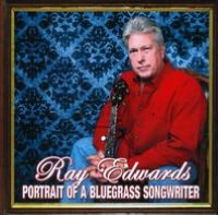 Portrait of a Bluegrass Songwriter