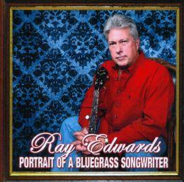 Portrait of a Bluegrass Songwriter