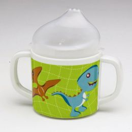 Prehistoric Pals Sippy Cup