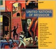 United Nations of Messidor
