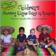 Bilingual Beginnings: Children's Nursery Rhyme Songs in Spanish