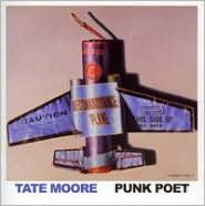 Punk Poet