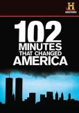 Video/DVD. Title: 102 Minutes That Changed America