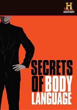 Secrets of Body Language