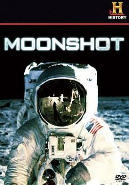 Moonshot