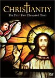 Video/DVD. Title: Christianity: the First Two Thousand Years